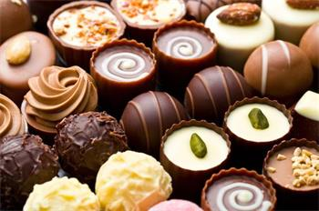 Diet taboo for myopia Avoid foods that are not easy to digest and absorb