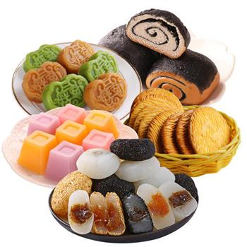 Myopia induced by eating more sweets
