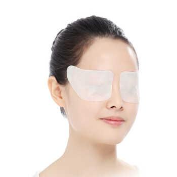 Can eyes mask to cure myopia?