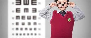 Can child myopia be reversed?
