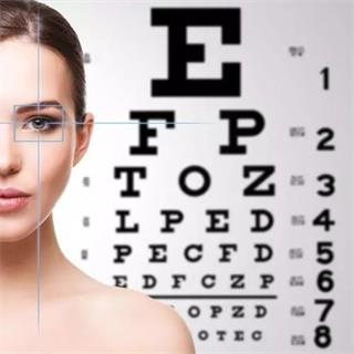 Can myopia be reversed naturally?
