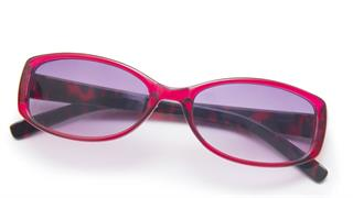 Is myopic cure lens effective?